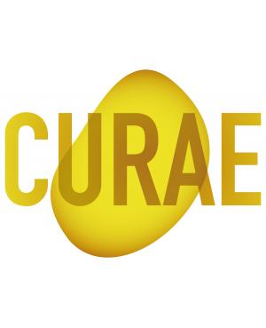 SHAMPOING NATUREL ARTISANAL NOURRISSANT ET FORTIFIANT A BASE DE SILICE DE PRÊLE & KÉRATINE VÉGÉTALE CURAE 200 ML