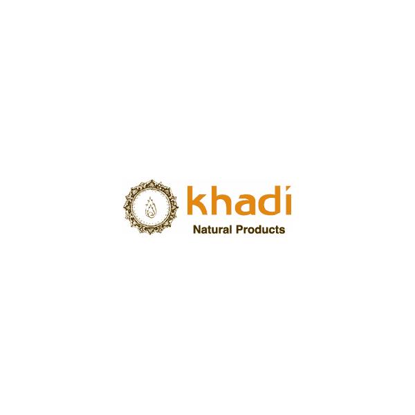 coloration vegetale khadi henne plantes ayurvediques blond dore dinde bdih 100 - Coloration Vgtale Khadi
