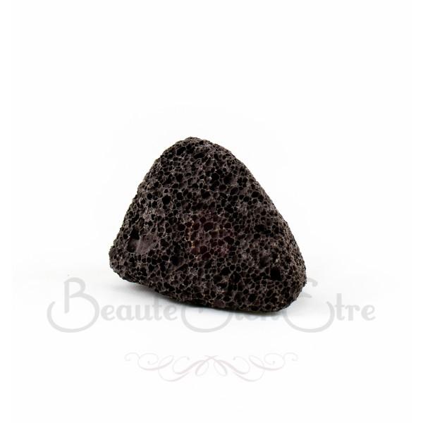 acheter de la pierre ponce volcanique 100 naturelle pour poncer les pieds et enlever les peaux. Black Bedroom Furniture Sets. Home Design Ideas