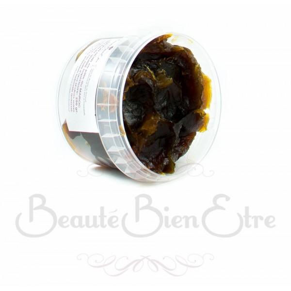acheter du savon noir en p te 100 naturel beldi du maroc pour gommage au hammam beaut. Black Bedroom Furniture Sets. Home Design Ideas