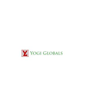 POUDRE AYURVEDIQUE DE NEEM D'INDE QUALITE SUPERIEURE YOGI GLOBALS 100 GR