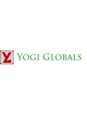 "COLORATION VEGETALE NATURELLE BORDEAUX/BOURGOGNE ""NATURAL HAIR DYE - BURGUNDY"" D'INDE YOGI GLOBALS 100 G"