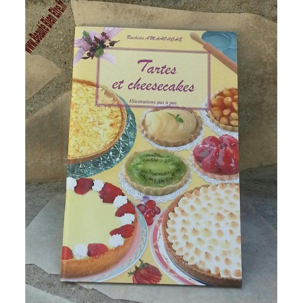pin rachida facebook amhaouche amhaouch cuisine ajilbabcom