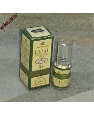 DALAL AL-REHAB (MIXTE)