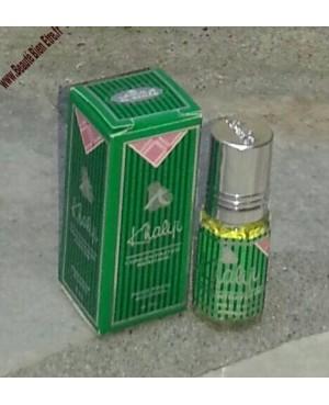 KHALIJI AL-REHAB (HOMME)