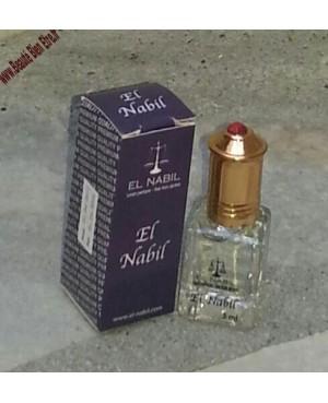 EL NABIL (HOMME)