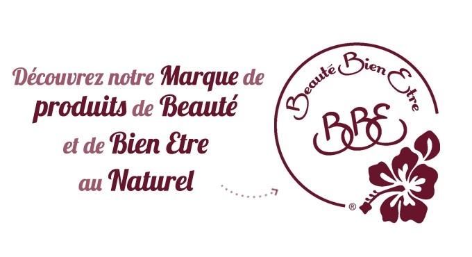 Le Spécialiste de la Vente en ligne - Des produits de Beauté et de Bien Etre au Naturel - Des produits de Qualité sélectionnés avec Soin et des Conseils de Pro !