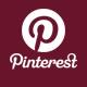 Nous suivre sur Pinterest