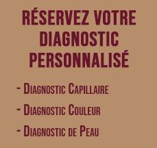 Réservez Votre Diagnostic Personnalisé