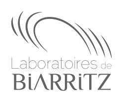 Laboratoires de Biaritz