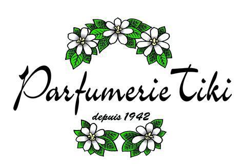 Parfumerie Tiki - Depuis 1942